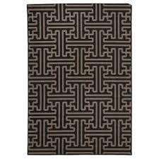 rugs alfresco