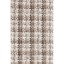 Area Rugs : Amazing Bouclewoolwovenrug Product List Plaid Area Rug Runner  Rugs Runners Dash Albert Q Color Pattern Boucle Wool Woven Red Kitchen Grey  Oval ...