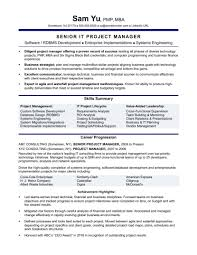 Job Hopping Resume Example Unique Job Description Resume Office Assistant Descriptions Duties 2