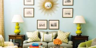 Small Picture Ideas For Home Decoration Living Room Inspiration Ideas Decor