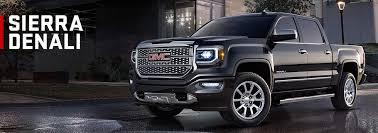 2018 gmc hd colors. wonderful 2018 2018 gmc sierra 1500 denali lightduty pickup truck in colourizer throughout gmc hd colors