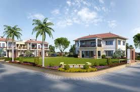 garden homes. Wonderful Homes Shaligram Garden Homes In Bopal Ahmedabad  Flats For Sale  Inside G