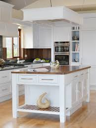 Kitchen Cabinets Freestanding Astonishing Free Standing Kitchen Cabinets Pbh Architect