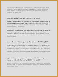 Objective For Resume For Students Impressive Resume For Highschool Students Awesome Resume Objective Template