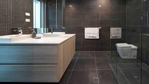 cool bathrooms london. bathroom design london room plan top with a unusual designer cool bathrooms o