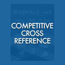 home page beverage air resources beverage air
