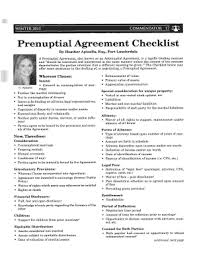 prenup samples 51 printable prenuptial agreement form templates fillable samples
