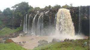 أين ينبع نهر النيل - نهر النيل - منبع نهر النيل - طب 21
