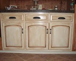 how to refinish kitchen cabinets without stripping new kitchen excellent painting kitchen cabinets without sanding within
