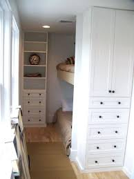 bed bath and beyond closet rod closet bed unique inspiring twin boys very small bedroom design