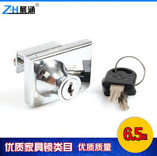 two door cabinet lock get ations a promotional counter glass display cabinet glass door locked glass two door cabinet lock