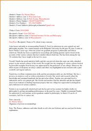 Letter For Employment The Best Resume You Of Template How To Do