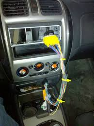 mazda protege car stereo wiring diagram wiring diagram 2000 mazda protege car stereo wiring diagram discover your