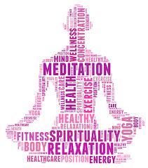 Afbeeldingsresultaat voor mindfulness