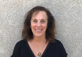 Q&A with Joan Summers, candidate for Paso Robles School Board - Paso Robles  Daily News