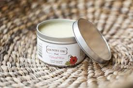 furniture wax. natural wax - our delicious furniture contains beeswax and other waxes oils.