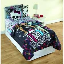 monster high bedding monster high bedding set bed full bag collection home sets capture monster high monster high bedding