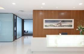 office reception area reception areas office. Reception Areas Office Area