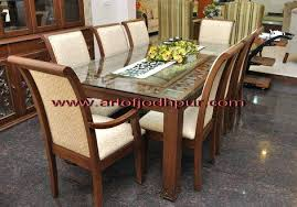 used dining chairs used dining chairs awesome room tables astounding and in 7 with used dining chairs