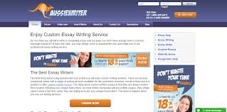 aussiewriter com review write my essays org aussiewriter com review
