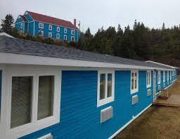 Harbor Lights Inn Twillingate Newfoundland Anchor Inn Hotel Suites Twillingate Canada Booking Com