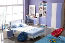 Purple And Blue Bedroom Girls Bedroom Purple And Blue Luxhotelsinfo