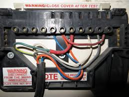 central heating valve wiring diagram on central images free Wiring Diagram For S Plan Central Heating System wiring diagram s plan central heating system wiring diagram central heating wiring diagram s plan