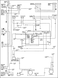 Transmission wiring harness m422 yard machine diagram of ford transmission wire wiring full size