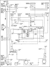 Car f150 transmission wiring harness ford diagram