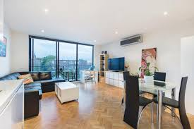 15 Lisson Grove Holiday Rental 6 14 Liddiard Street Hawthorn Vic 3122 For Sale