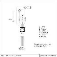 rj45 to rj11 adapter wiring diagram images usb to ethernet wiring rj11 to rj45 pinout diagram rj11 electric