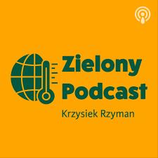 Zielony Podcast