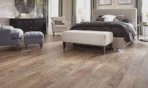 tarkett vinyl plank flooring awesome luxury vinyl tile and plank flooring panies
