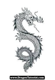 Pin By Frank Colucci On Tattoos Pinterest Dragon Tattoos And