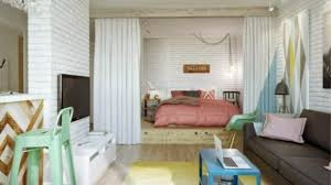 small apartment bedroom designs. Small Apartment Bedroom Designs E