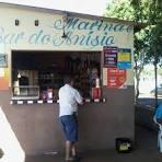 imagem de Marinópolis São Paulo n-8