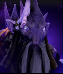 dota 2 dark seer orcz com the video games wiki