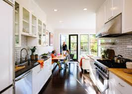 ultimate kitchen cabinets home office house. Eco-Friendly Kitchen Ultimate Cabinets Home Office House