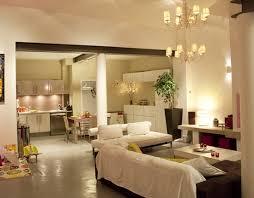 led lighting interior. LIVING ROOM \u0026 BEDROOM Lighting Led Interior