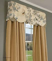 window curtains clearance new jcpenney window treatments clearance curtains andes sheer