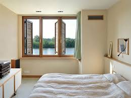 Modern Bedroom Furniture Nj Bedroom Furniture Agreeable Modern Bedroom Furniture Collections
