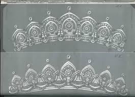kochert imperial jewellers in vienna jewellery designs 1810 1940 book at 1stdibs