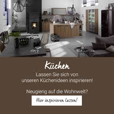 Mega Möbel Sb Günstige Möbel Online Kaufen