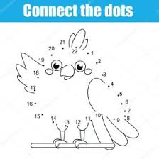 If you are stuck any where then don't worry you have 10 free hints and also you earn more hints if you want more hints increase your brain thinking capacity. Drawing With Dots And Numbers Novocom Top