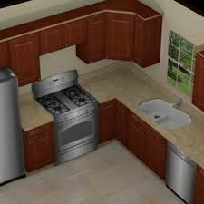 Small L Shaped Kitchen Design Ideas New Inspiration Ideas