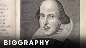 william shakespeare mini biography  william shakespeare mini biography