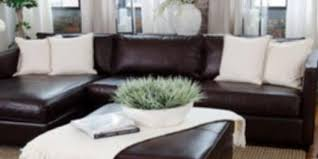 leather couches living room. Living Room Decor Brown Leather Couch Couches