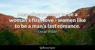 First Love Quotes Gorgeous First Love Quotes BrainyQuote