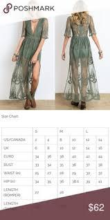 110 Best My Posh Picks images | Fashion trends, Fashion, Fashion ...