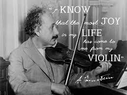 Einstein Quotes Adorable The Most Joy In My Life Albert Einstein [48x48][OC] X